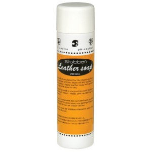 Stubben Liquid Saddle Soap 250gm
