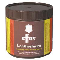 Effax Leather Balsam 500ml