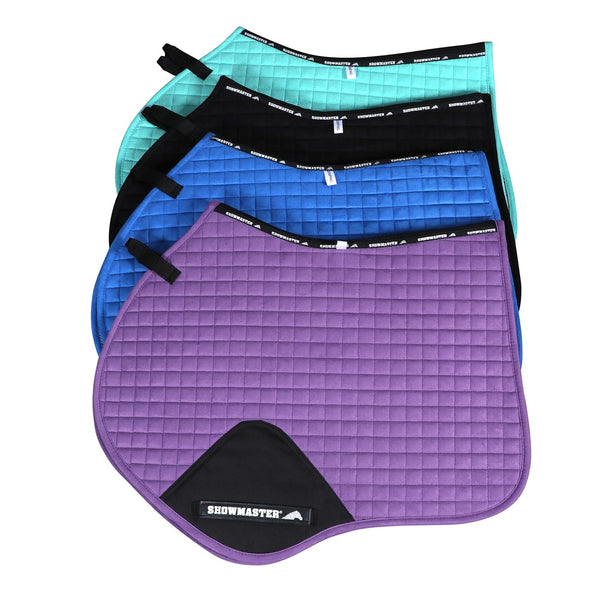 SHOWMASTER COOLING KWIK-DRY JUMP PAD