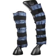 ICE   EQUI GUARD ICE BOOT (PRE ORDER)