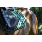 Loire MEMORY Dressage Square HUNTER M & L