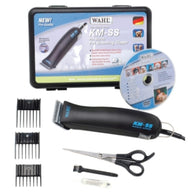 Wahl KM-SS Rotary Motor Clipper