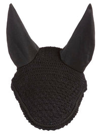 Vogue Ear Bonnet BLACK M, L & XL
