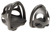 COMPOSITI MATRIX TOE CAGE