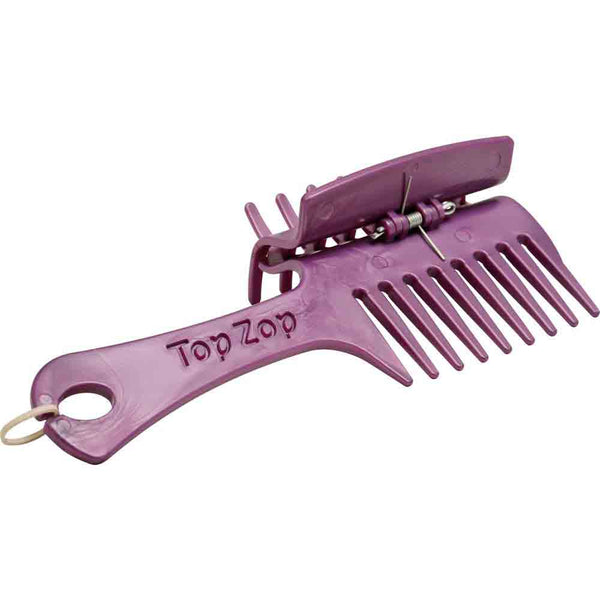 Zop Top Plaiting Tool