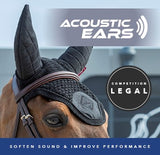 Lemieux Acoustic Ears (assorted colours)