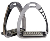 Acavallo Arena Safety Stirrups