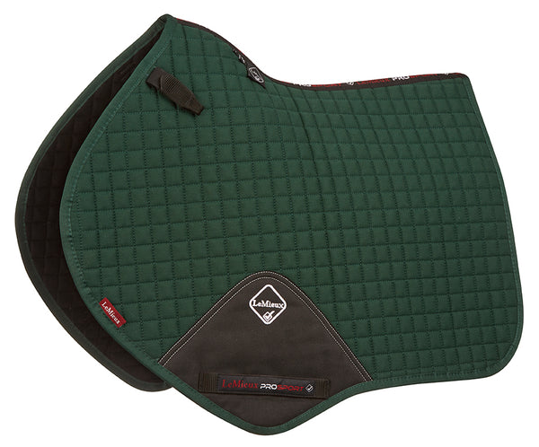 Cotton Lemieux CC Pad GREEN