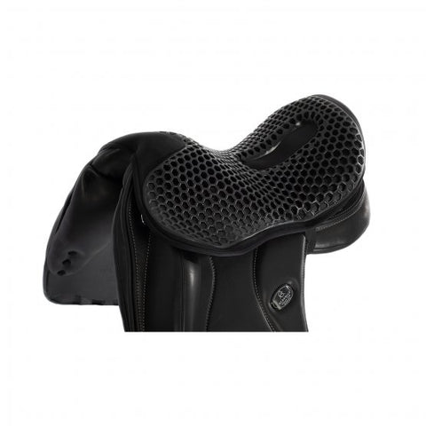 SEAT SAVER ACAVALLO COCCYX GEL OUT  20MM DRESSAGE