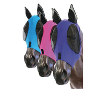 Kool Master Lycra Pull On Fly Mask