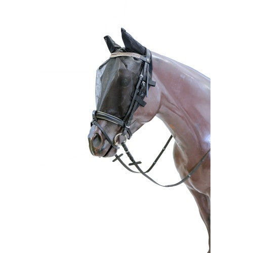 Showmaster Ride Free Fly Mask