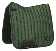 LOIRE CLASSIC SATIN DRESSAGE HUNTER M & L