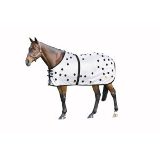 HEAT   GG AUSTRALIA MAGNETIC THERAPY RUG (PRE ORDER)
