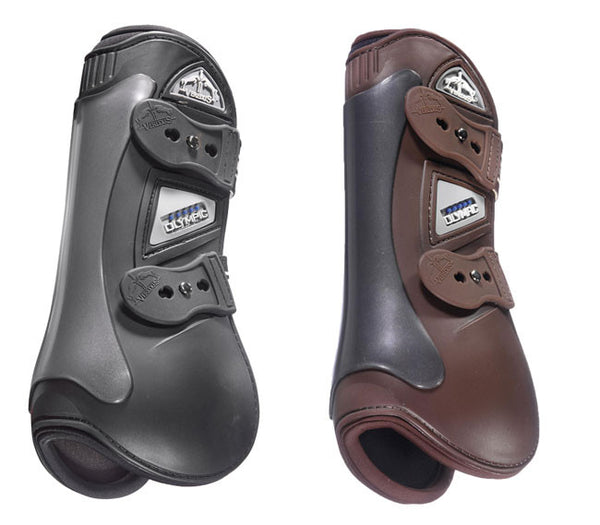 Veredus Olympus Tendon Boot
