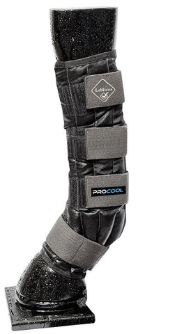 ICE   Lemieux Pro Cool Cold Water Boots (sold as a pair)