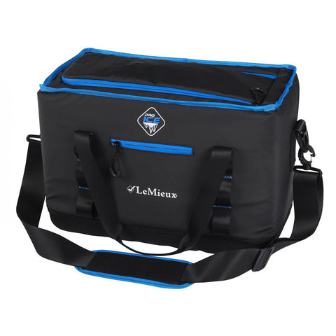 ICE   PROICE BOOTS COOLING BAG (PRE ORDER)