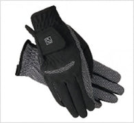 SSG Schooler Gloves Black