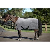 HEAT   Therm-X CERAMIC THERAPY RUG (PRE ORDER)