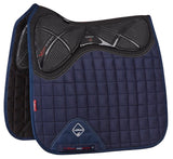 LEMIEUX X GRIP TWIN SIDED DRESSAGE PAD