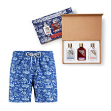 Swim shorts bundle with LOVE BRAND & Co.