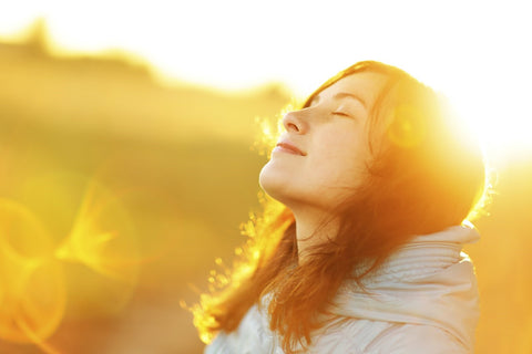 Winter Wellness: Do You Need Vitamin D?