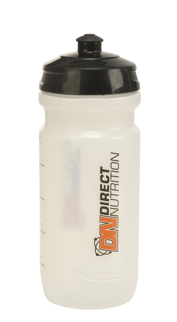 Direct Nutrition Water Bottle