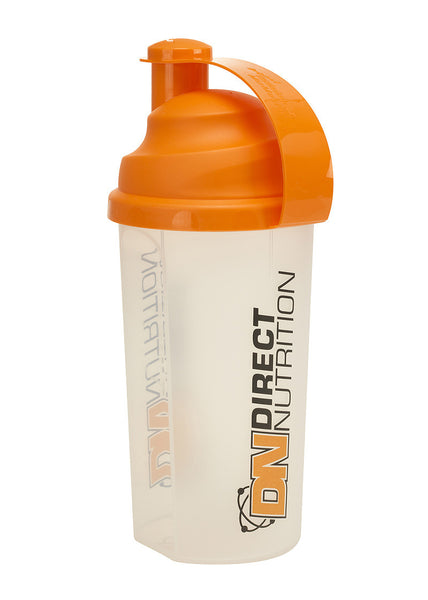 Direct Nutrition Mixmaster Shaker