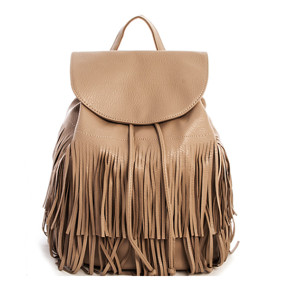 Bailey - Stone, Handbag, Tranché Boutique, Tranché Boutique
