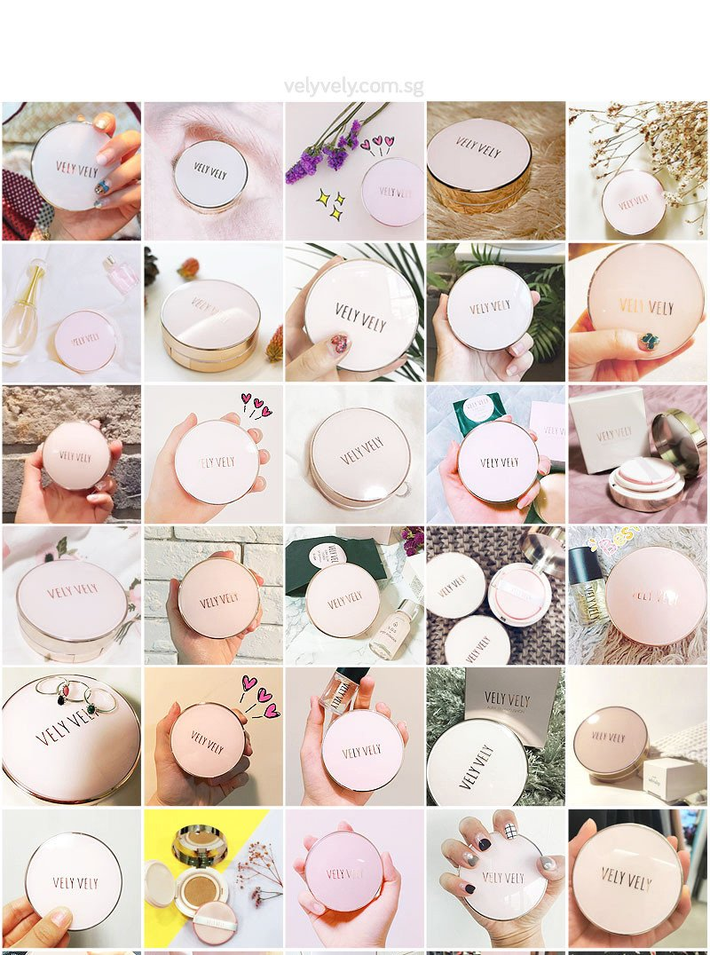 Check out those who have bought and featured the Aura Glow Cushion!