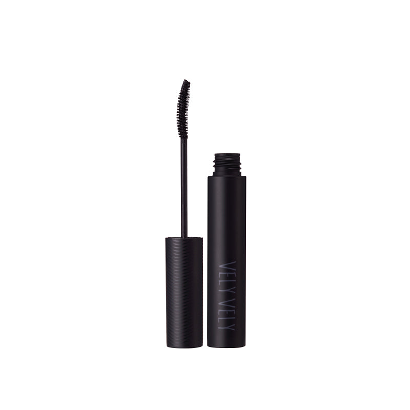 Vely Vely Lash Up Long & Curl Mascara (Expiry Oct 2019)