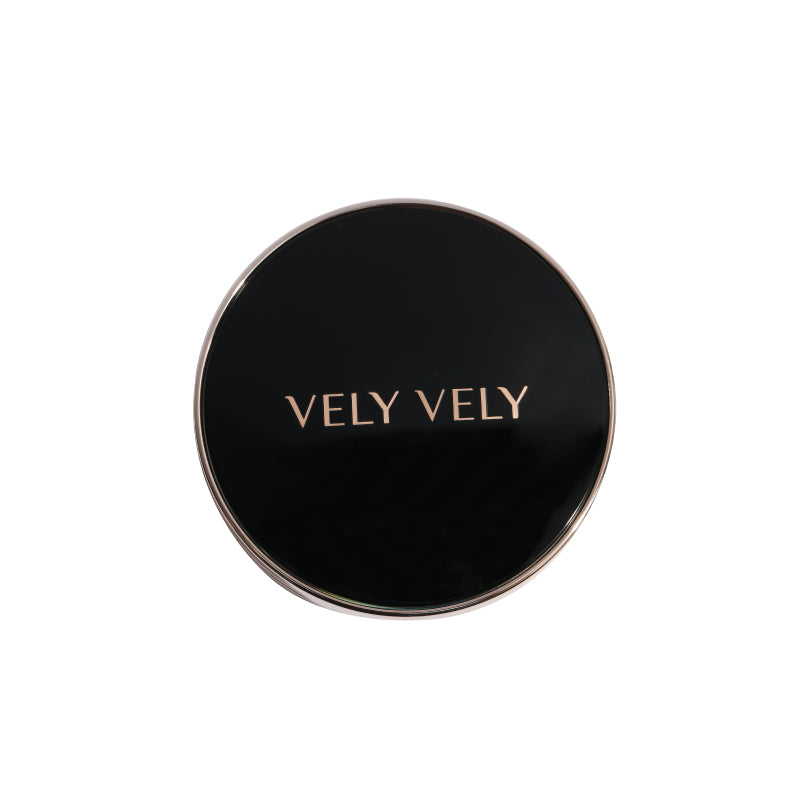Vely Vely Perfect Cover Cushion (Single Pack)