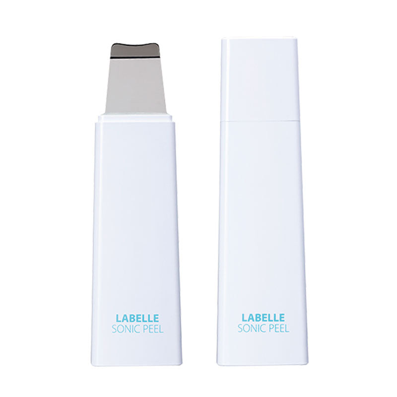 Labelle L5 Ultrasonic Facial Cleanser Device