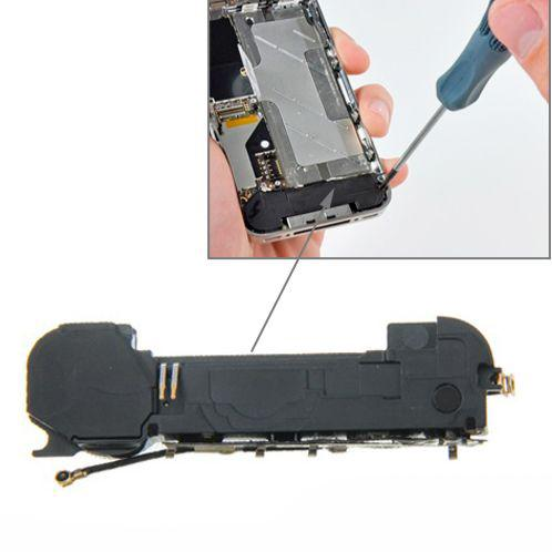 SPEAKER SUONERIA PER APPLE IPHONE 4S COMPATIBILE - BOMAItalia.com