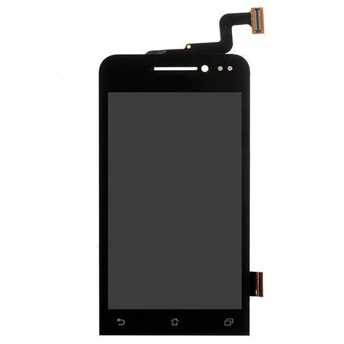 DISPLAY LCD PER ASUS ZENFONE 4 A400CG  NERO COMPATIBILE