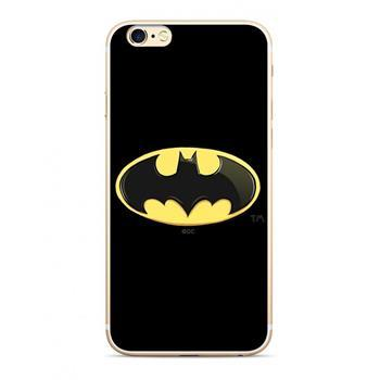 COVER CUSTODIA WARNER BROS BATMAN PHONE CASE LOGO IPHONE X XS