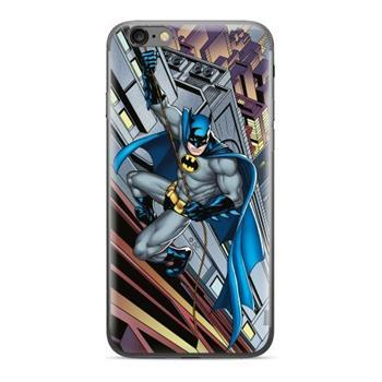 COVER CUSTODIA WARNER BROS BATMAN PHONE CASE BLU SAMSUNG GALAXY S10e LITE