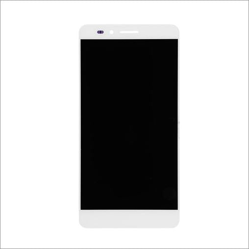 DISPLAY LCD PER HUAWEI HONOR PLAY 5X BIANCO COMPATIBILE