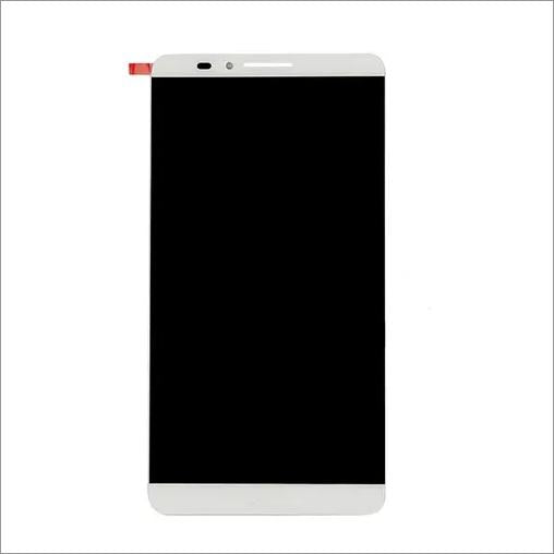 DISPLAY LCD PER HUAWEI ASCEND MATE 8 BIANCO WHITE COMPATIBILE