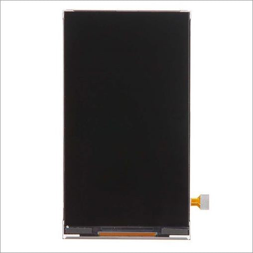 LCD MONITOR PER  HUAWEI ASCEND Y530 Y550 COMPATIBILE