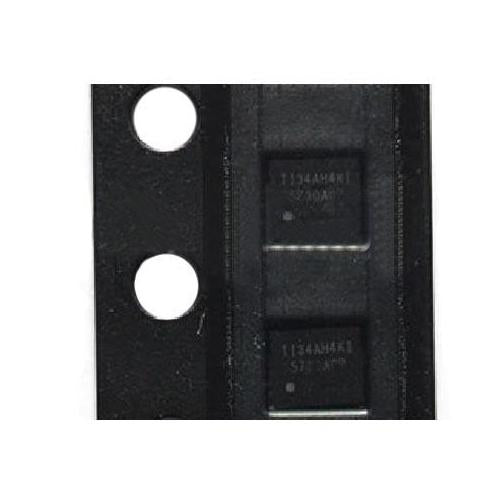 CHIP U1503 RETRO ILLUMINAZIONE IC 9 PIN SALDARE COMPATIBILE CON APPLE IPHONE 6