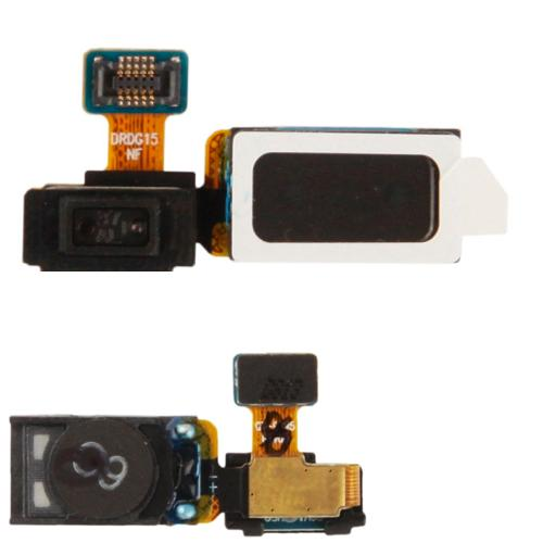 FLAT SPEAKER ALTOPARLANTE PER SAMSUNG GALAXY S4 MINI I9190 I9195 COMPATIBILE