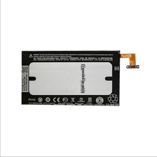 BATTERIA PER HTC ONE MAX BOP3P100 35H00211 COMPATIBILE