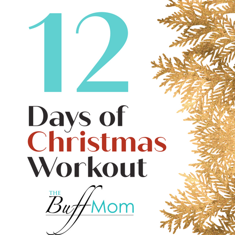 gyms cambridge bootcamp cambridge fitness kitchener women's fitness the buff mom