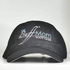 Moisture Wicking Workout Hat