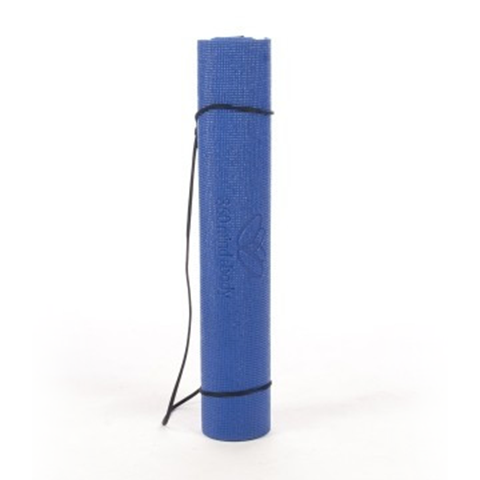 Essence Yoga Mat -  - 1 Kitchener Boot Camp