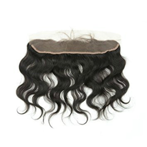 13x2 bodywave lace frontal