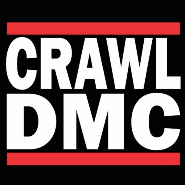 Crawl Dmc Baby One Piece