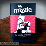 Mizzle - The Singles - Book One