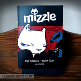 Mizzle - The Singles - Book Two