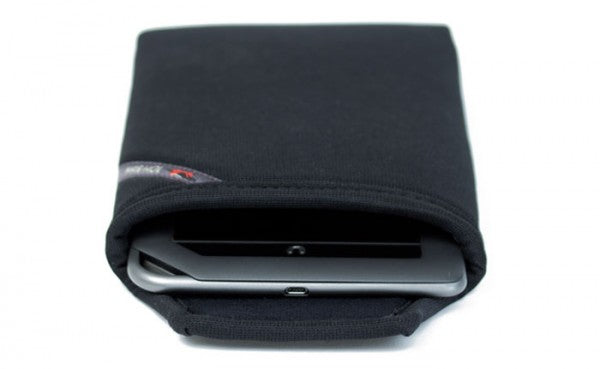 "7"" Tablet Protective Sleeve 